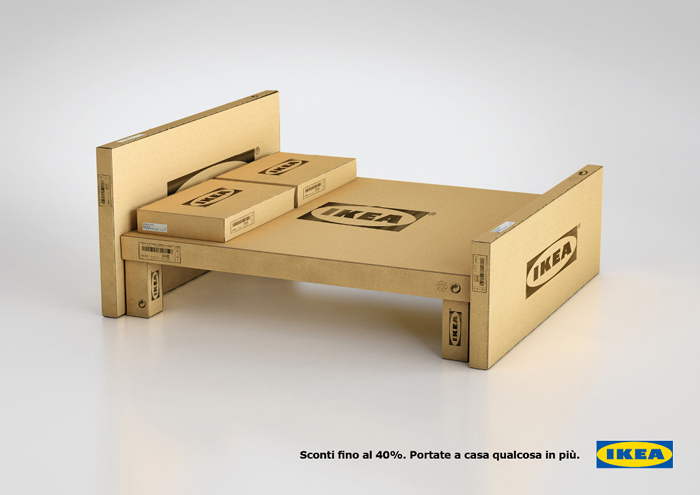 Vassoi In Legno Ikea : Vassoi ikea regali di natale su ebay